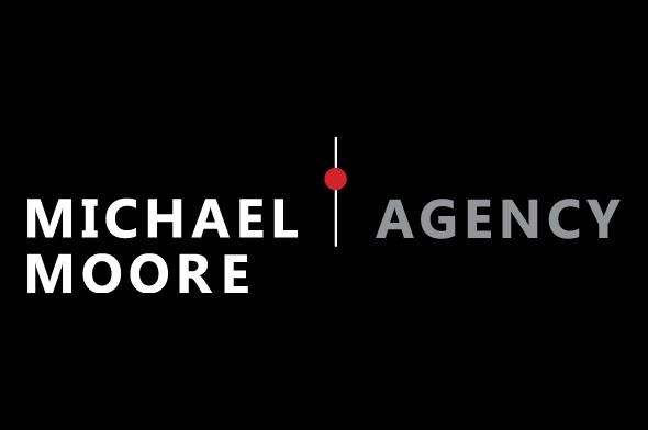 michael moore agency