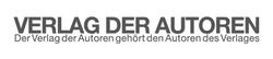 VERLAG DER AUTOREN_edited_edited