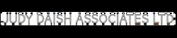 JUDY-DAISH-ASSOCIATES-LTD_edited
