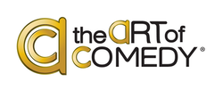art of comedy_logo_NEW