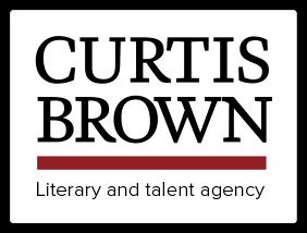 CURTIS BROWN LTD