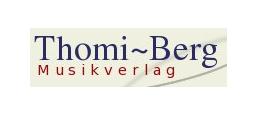 Τhomi-berg