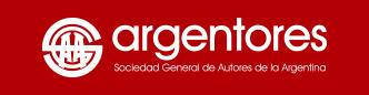 logo-argentores