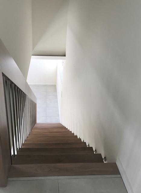 Treppe von oben_1.jpg