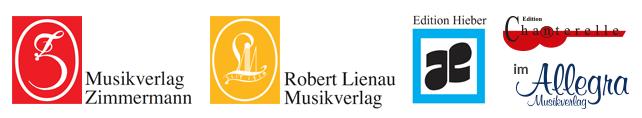Musikverlag-Zimmermann