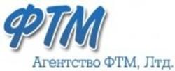 FTM AGENCY