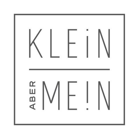 Logo_KAM_RZ_CMYK_oU.jpg