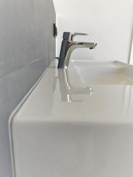 Waschtisch_Detail.jpg