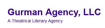 gurman-Agency-LLC