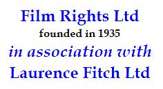 film-rights-ltd