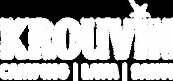 krouvin_logo_valkoinen.png