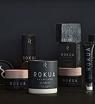 finatura_Rokua-Skincare.jpg