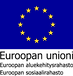 EU_EAKR_ESR_FI_vertical_20mm_rgb-200.png