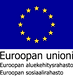EU_EAKR_ESR_FI_vertical_20mm_rgb-200.png