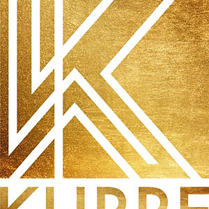 Kurren logo