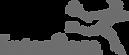 Interflora logo ja linkki