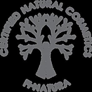 fi-natura-harmaa.png