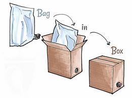 soinilan_mehpakkaus_bag.webp