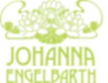 johanna_engelbarth_logo_lumme_vaaleavihr