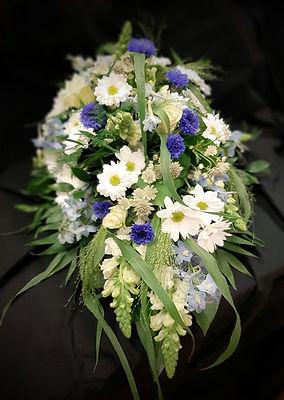 kukkahuonehollola_20200514_171039.jpg