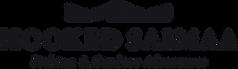 hookedsaimaa_logo_slogan_musta.png