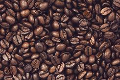 tuliniekka_kahvi_250012272.jpg