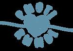 puotirundi_logo_turkoosi.png