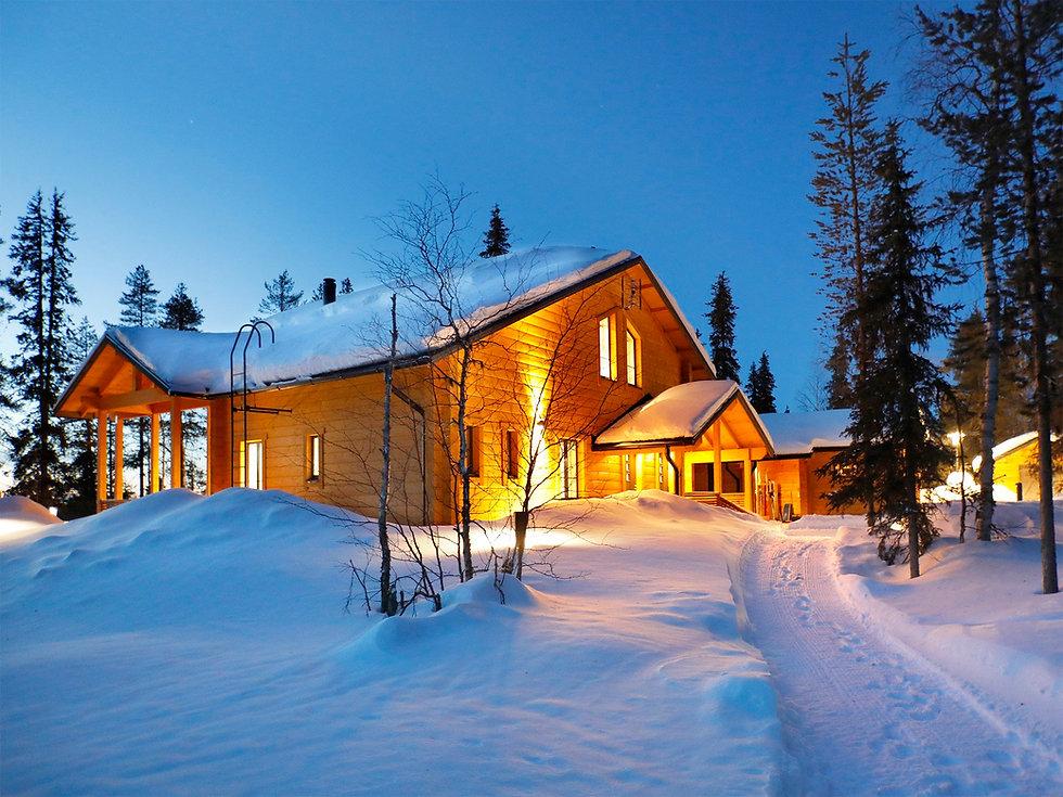 Lapland-Dream-Villas-Villa-Hill.jpg