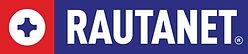 rautanet_logo.jpg