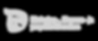 ely_keskus_logo.png