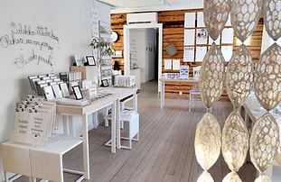 Paperivalo shop café