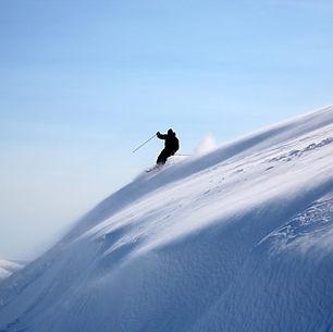 laplanddream_Pallas_skiing__DiscoverMuon