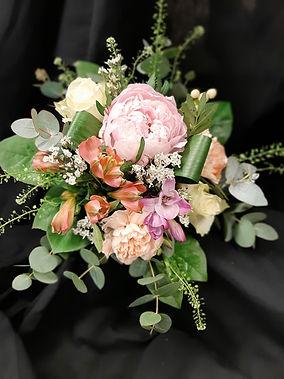 kukkahuonehollola_20200413_130557.jpg