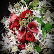 Kukkahuone Hollola