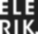 Elerik logo