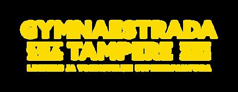 gymnaestrada_logo_keltainen.png