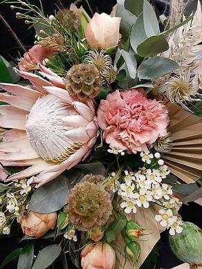 kukkahuonehollola_20201017_100613.jpg