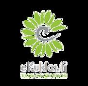 ekukka_logo.png