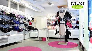 Evelace Boutique