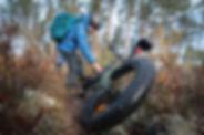 fatbike_DSC_6708.jpg