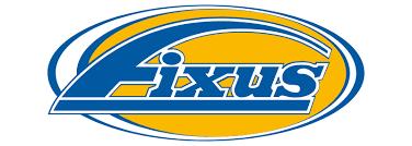 FIXUS.png