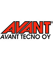 avant-logo-1.jpg