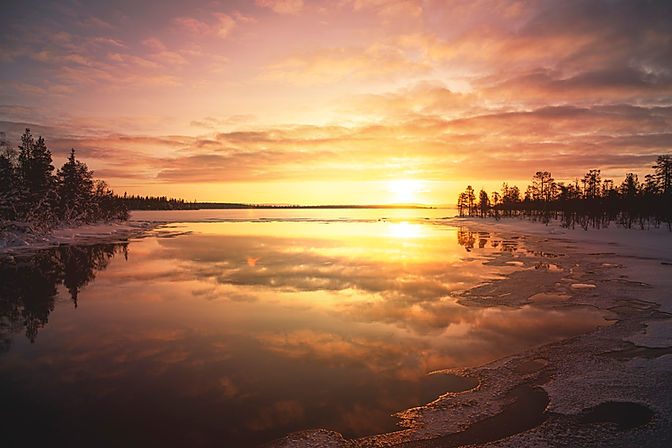 laplanddream_Nature_Sunset_Kutuniva_-Dis