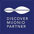 DiscoverMuonio-Partner-Square-logo.png