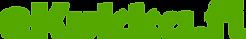 eKukka logo ja linkki