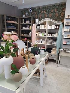 Lenas Shop Ab