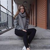 snv_lorenivanov_image0.jpeg