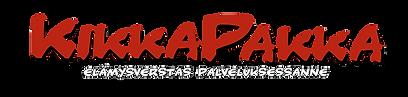 Kikkapakka_ohjelmapalvelut_logotp.png
