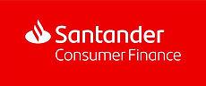 fa_santander_consumer_finance_cv_neg_rgb