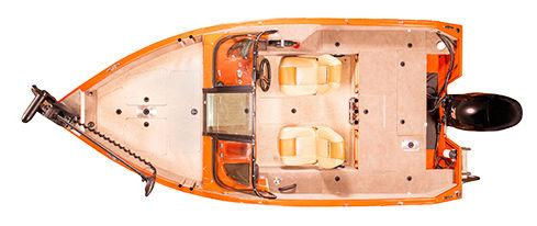 boatmangroup_finval_model_5_475evo_sää